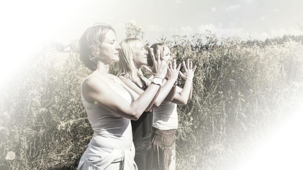 zajęcia z jogi online 33