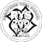 zajęcia z jogi online