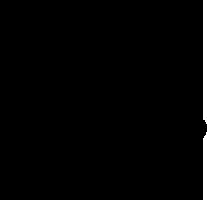 Portal Jogi Online